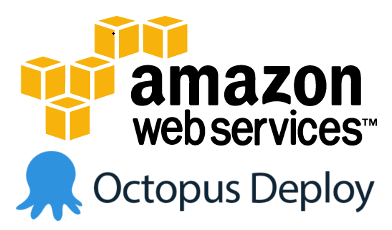 Rolling deployments to AWS using Octopus Deploy and Auto Scaling
